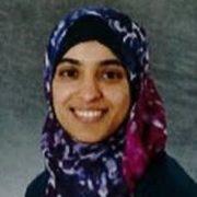 Fatima Noorani, M.D.