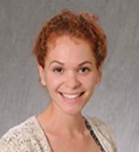 Sara Teichholtz, MD